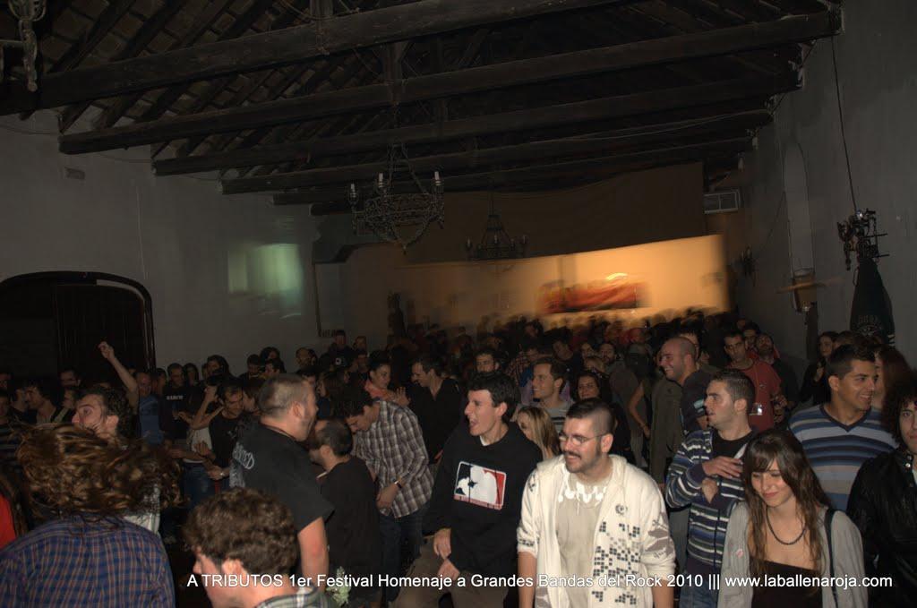 A TRIBUTOS 1er Festival Homenaje a Grandes Bandas del Rock 2010 - DSC_0235.jpg