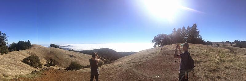 2014-11-09 Cataract Falls Hike - IMG_4592.JPG