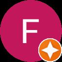 Florian fabre