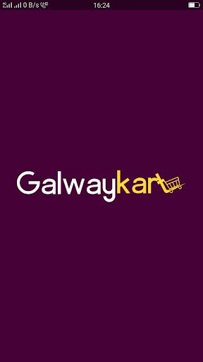 Galwaykart 9.13.0 screenshots 1
