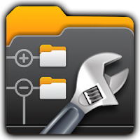 X-plore File Manager Android Apps