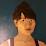 Joungmin Ko's profile photo