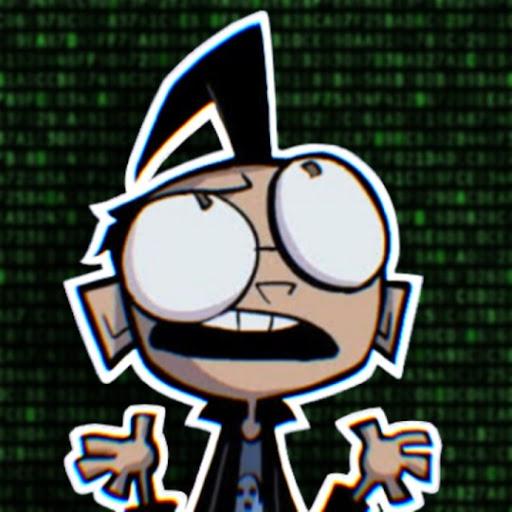 user Layla Allen apkdeer profile image