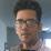 Nadim Shaikh's profile photo