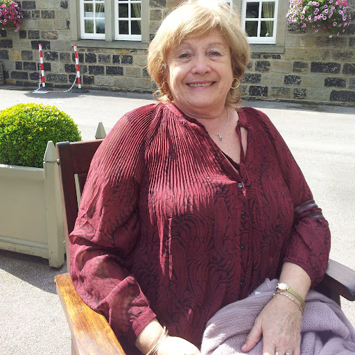 Rosemary Summers Photo 12
