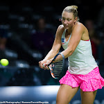 Yanina Wickmayer - BNP Paribas Fortis Diamond Games 2015 -DSC_9974.jpg