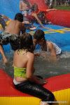 dorpsfeest 2008 129.jpg