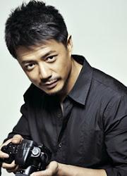 Duan Yihong China Actor