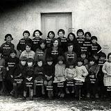 1933_ecole-filles.jpg