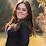 Shevi Lowenstein's profile photo