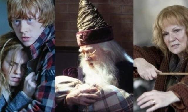 Harry Potter: Os 6 melhores tópicos do Reddit para fãs obstinados
