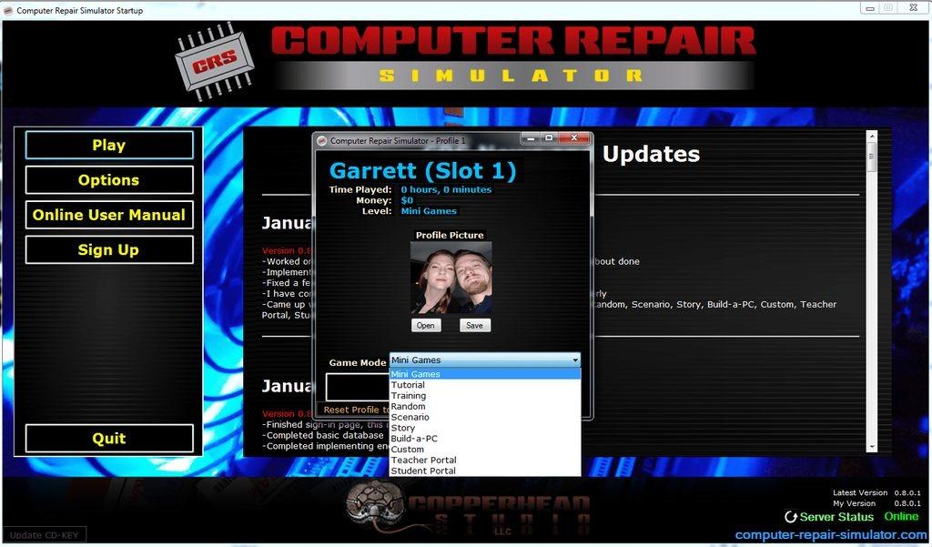 [Computer+Repair+Simulator+-1%5B2%5D]