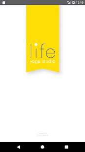 Life Yoga NOLA - náhled