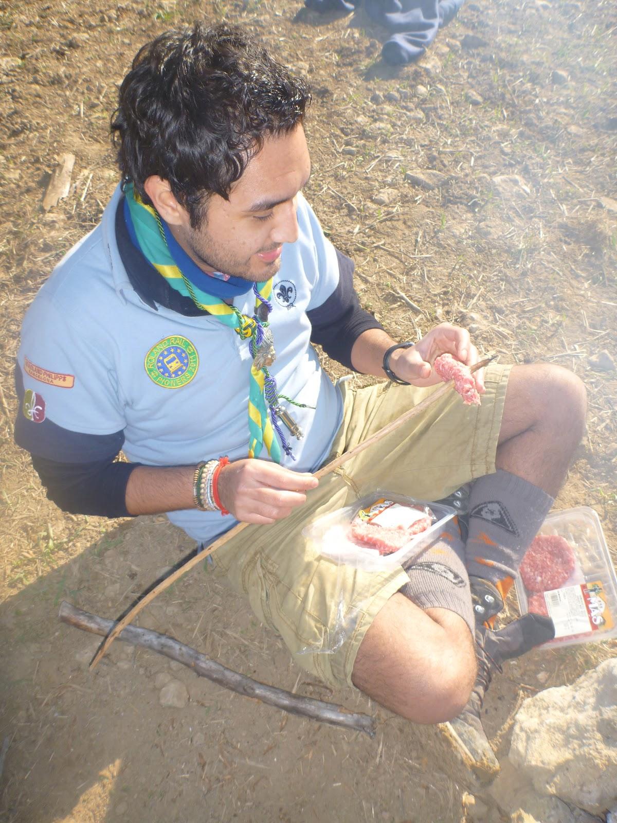 Sortida Castellterçol Raiers - P1000192.jpg