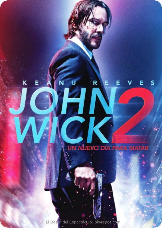 Tapa John Wick 2 DVD.jpeg