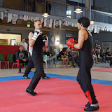 DM Bad Boll 2014 - DSC08502.JPG
