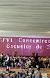 concentracion_jotas_linares 112.JPG
