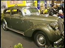 1996.02.17-032 Hotchkiss 1350 Anjou 1952