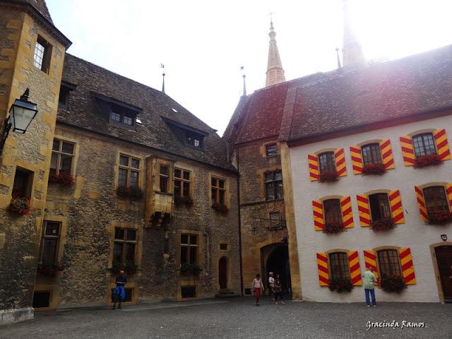 passeando - Passeando pela Suíça - 2012 - Página 14 DSC05374