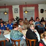 2014-04-16 Clubabend - DSC_0068.JPG