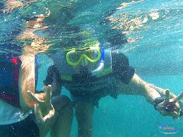 pulau harapan, 29-30 agustus 2015 SJCam 13