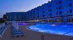 Фото 7 Grand Haber Hotel