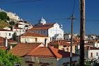 Samos-393-A1