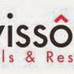 logo swissotel-bngkolkata.JPG
