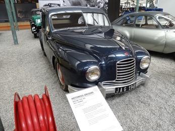 2017.08.24-181 Hotchkiss-Grégoire Type JAG 1953