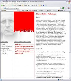petr_bima_web_webdesign_00114