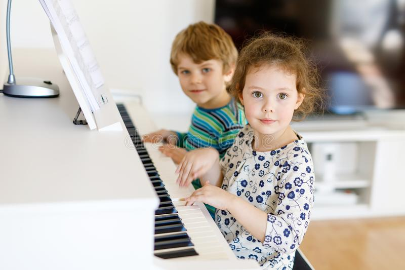 THE NEAREST MUSICAL INSTRUMENTS FOR KIDS 4