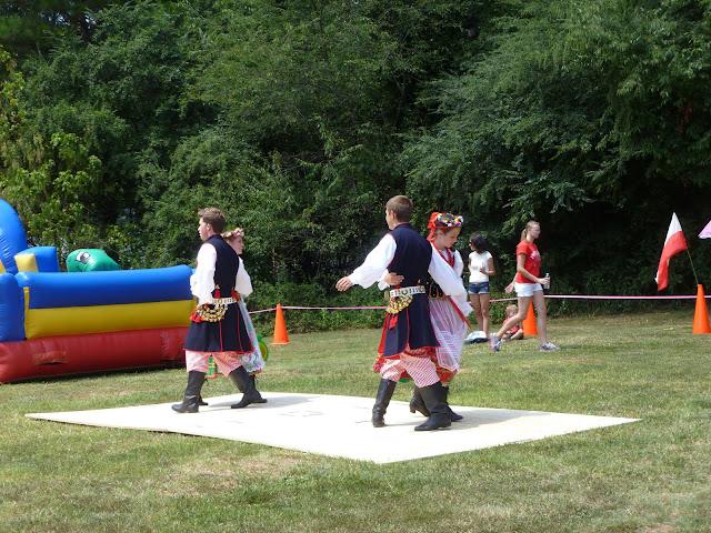3rd Lawrenceville Polish Pierogi Festival - Saturday, August 27, 2011 - P1000526.JPG
