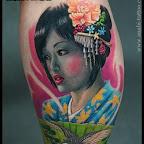 Tatuagem-de-Geisha-Geisha-Tattoo-16.jpg
