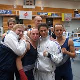 Hochschulweltmeisterschaft in Lille 2005 - CIMG0975.JPG