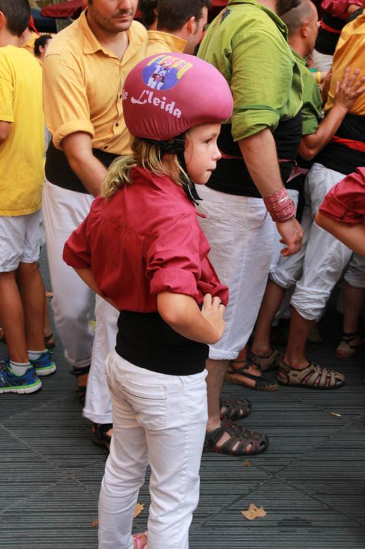 Diada Festa Major Centre Vila Vilanova i la Geltrú 18-07-2015 - 2015_07_18-Diada Festa Major Vila Centre_Vilanova i la Geltr%C3%BA-55.jpg
