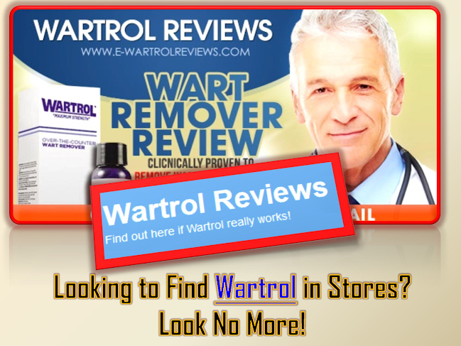 Remove Warts At Home Carter Rogers Review On The Best Treatment