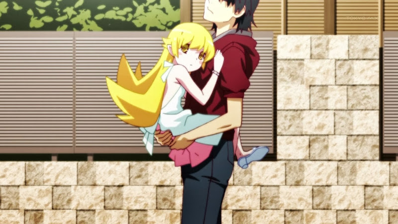 Monogatari Series: Second Season - 08 - monogatarisss_08036.jpg