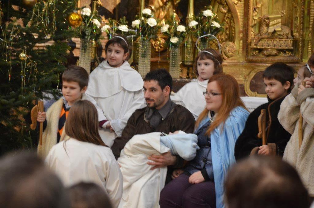 Pásztorjáték Sopronban, 2014. - DSC_0236.jpg
