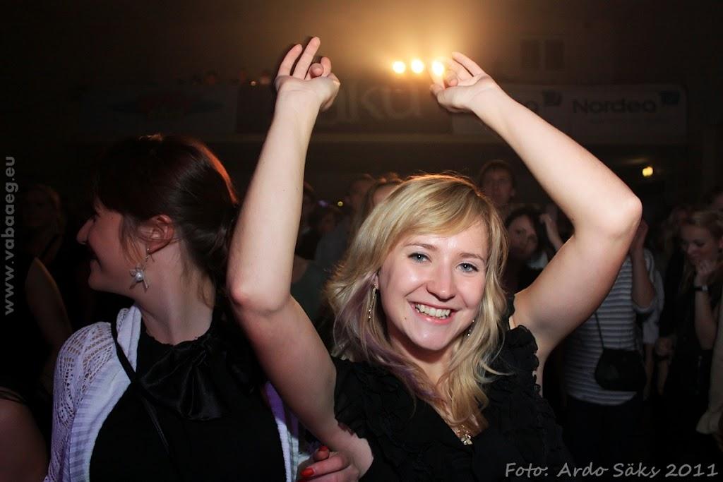 21.10.11 Tartu Sügispäevad / Tudengibänd 2011 - AS21OKT11TSP_B2ND104S.jpg