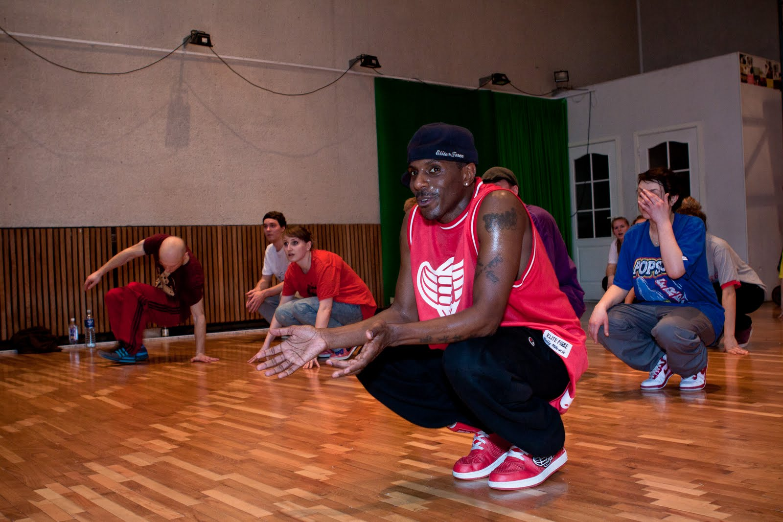 Workshop with Bobby (USA) - IMG_4739.jpg