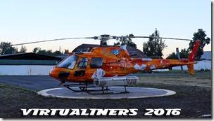 SCTB_EcoCopter_AirbusHC_AS350B3_VL_0012