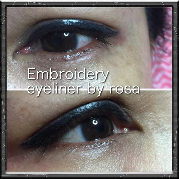 Eyeliner - IMG_0278.JPG