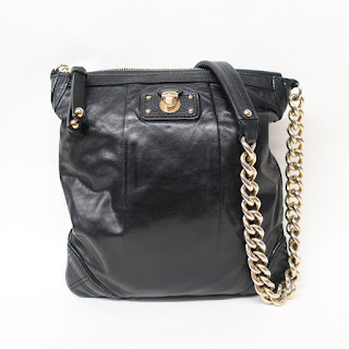 Marc Jacobs Collection Crossbody Bag