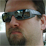 Dave Graham's profile photo