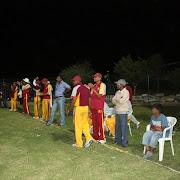 slqs cricket tournament 2011 203.JPG
