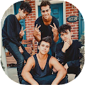 Dobre Brothers Wallpaper APK