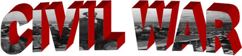 [Civil+War+header%5B5%5D]