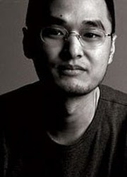 Feng Tang Author