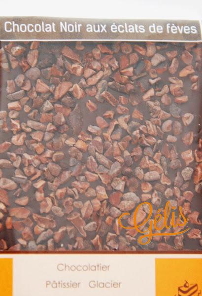 tablette chocolat noir grué.jpg
