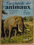 718 07-encyclopédie des animaux